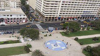 Sénégal-Distribution d'eau : la SDE va saisir la Cour suprême contre Suez