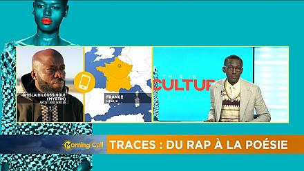 L'âme poète du rappeur Ghislain Loussingui, ex-Bisso na Bisso