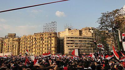 Egypte : la confrérie des Frères musulmans en dix dates