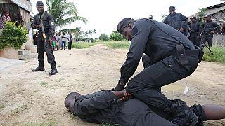 """Violences au Bénin : """"une crise des valeurs et de la pratique démocratique"""""""