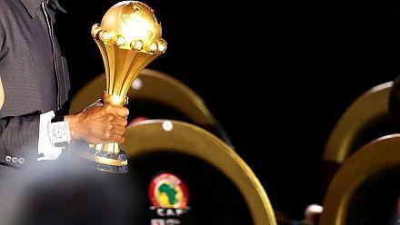 CAN 2019 : l'Egypte hôte pour la cinquième fois