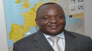 RDC : un membre de Lamuka rejoint le pouvoir pour combattre Ebola et l'insécurité