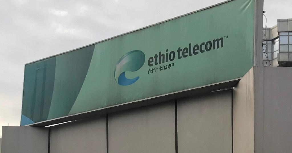 Ethiopia apologizes for unexplained internet blackout, customers