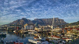 Afrique du Sud : un homme assigné à résidence pour avoir aidé des personnes à mourir
