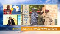 What does Omar al-Bashir's prosecution mean for Sudan? [The Morning Call]
