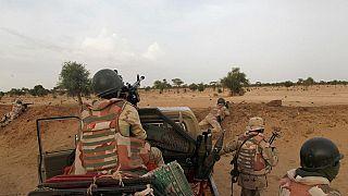 Burkina Faso : 17 morts dans une attaque au nord