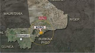 Attaque au Mali : 41 morts selon l'ONU, renforts de l'armée