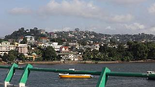 Inside Sierra Leone's plans to connect capital to airport: 7km, $2bn