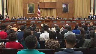USA : l'indemnisation des Noirs divise toujours