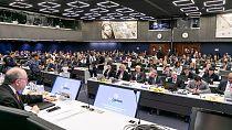 Ethiopia secured historic global telecom summit - in week it blocked internet