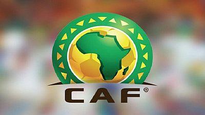 CAN 2019: retour sur les tout premiers des matchs d'ouverture