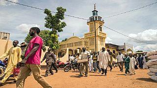 Centrafrique – Droits de l'homme : les premiers dossiers instruits