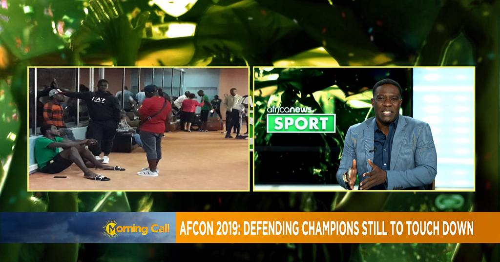 La CAN lancée ce vendredi, polémique au Cameroun