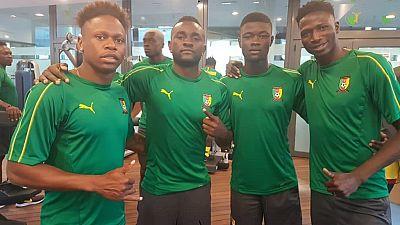 CAN 2019 : le Cameroun, un statut de champion à défendre