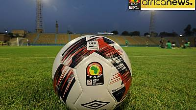 Explainer: How teams progress to final at Africa Cup of Nations