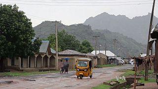 Nigeria : un chirurgien a causé la mort de 15 malades (police)