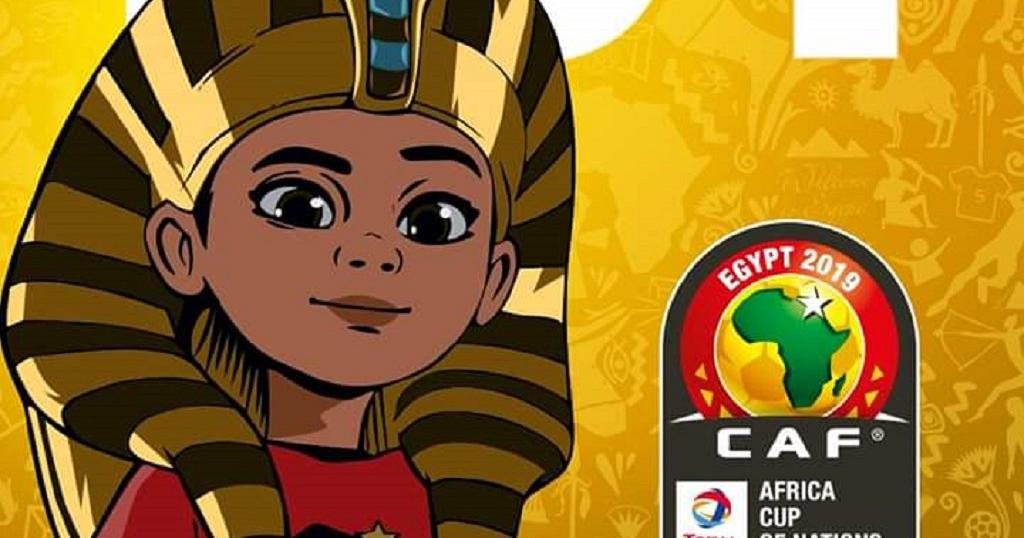 AFCON 2019 updates: Mali earns tournament's biggest win against Madagascar (4-1)