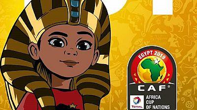 Mrs. Trump's Africa visit destinations: Kenya, Ghana, Malawi, Egypt