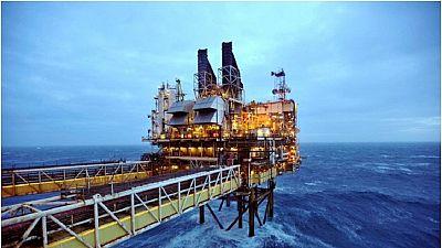 Angola : grand ménage pour la relance de la production pétrolière