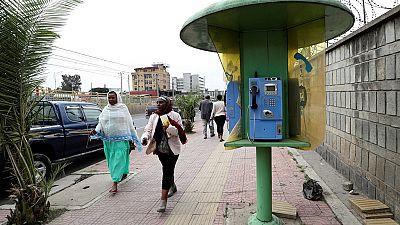 France's Orange eyes Ethiopia's telcom sector