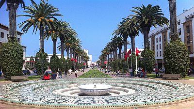 """Maroc : des manifestations contre le """"congrès de la honte"""" à Bahreïn"""
