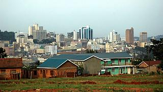 Ouganda : six enfants des rues tués par l'effondrement d'un mur