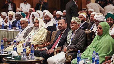 Ethiopie : deuil national après des assassinats politiques