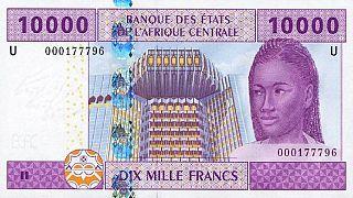 Tchad : les factures impayées de l'Etat agacent les syndicats de commerçants