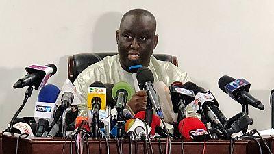Pétrole au Sénégal : démission du frère de Macky Sall de la tête d'une banque publique
