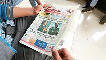 """Ethiopie : 182 arrestations après le """"coup d'Etat manqué"""""""