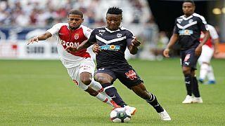 """CAN-2019 : le Nigérian Kalu, apte à rejouer """"à 100%"""""""
