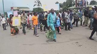 Human Rights Watch accuses separatists groups in Cameroon of torture
