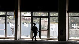 Ethiopia's militia problem sabotaging Abiy's reforms