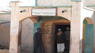 """Au Nigeria, le """"fantasme"""" d'un nouveau jihad peul"""