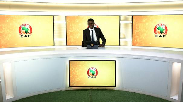 CAN 2019 : le Cameroun ne s'est pas loupé