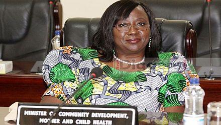 Zambie – Corruption : une ex-ministre plaide non coupable