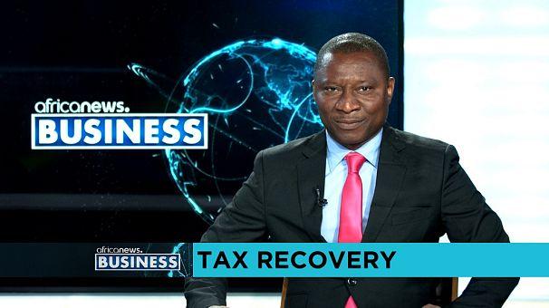 La question du redressement fiscal
