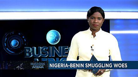 Nigeria - Bénin : les plaies de la contrebande