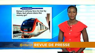 Press Review of June 27, 2019 [The Morning Call]