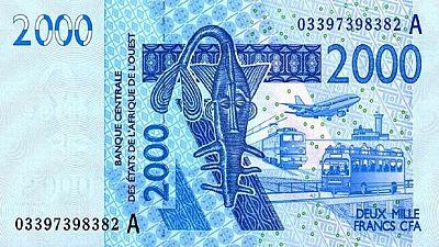 Monnaie unique en Afrique de l'ouest : symbole fort ou pari risqué ?