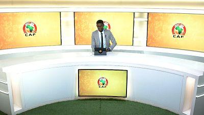 AFCON 2019: Algeria defeats Senegal to top Group C [Episode 5]