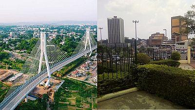Enseignement supérieur : le Congo et le Cameroun dotés d'une université commune