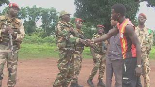 Centrafrique : la sécurité se dégrade à Obo