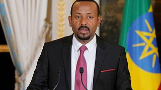 Ethiopia govt says 'attempted coup' will not derail democratic reforms