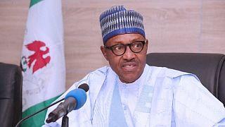 CÉDÉAO : le nigeria plaide pour une politique sécuritaire commune