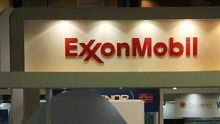 Pétrole : Shell et Exxon Mobil envisagent de rentrer en Somalie