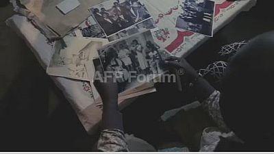 """RDC : """"Indépendance cha cha"""", les oubliés de l'hymne"""