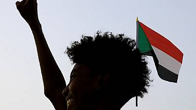 Sudan expects fresh mass protests on Sunday