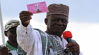 Cameroun : l'opposant historique libéré 24 heures après son enlèvement