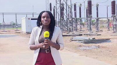 Congo : l'enfer des coupures de courant
